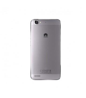 گوشی موبایل هوآوی مدل GR3 دو سیم کارت