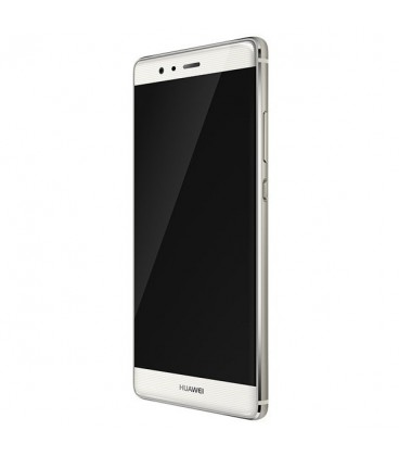 گوشی موبایل هوآوی مدل P9 دو سیم کارت