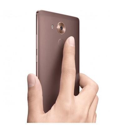 گوشی موبایل هواوی مدل Mate 8 دو سیم کارت 32 گیگابایت