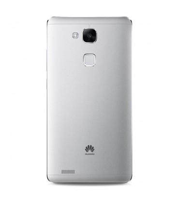 گوشی موبایل هوآوی مدل Ascend Mate7 - MT7-TL09
