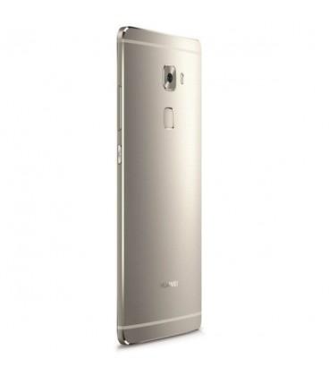 گوشی موبایل هوآوی مدل Mate S دو سیم کارت