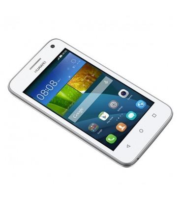 گوشی موبایل هوآوی مدل Y3 II دو سیم کارت