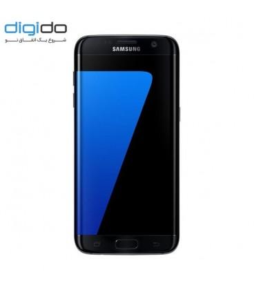 گوشی موبایل سامسونگ Galaxy S7 Edge SM-G935FD