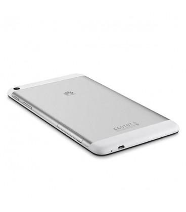 تبلت هوآوی مدل Mediapad T1 7.0 701u - ظرفیت 16 گیگابایت