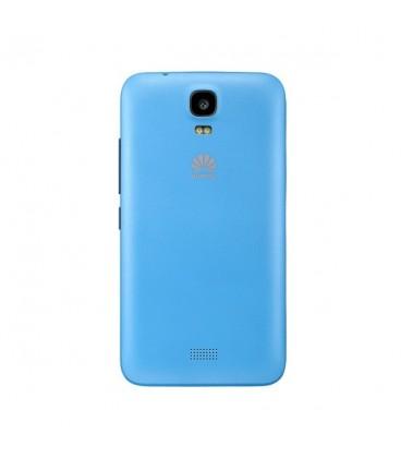 گوشی موبایل هوآوی مدل Huawei Y3