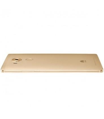 گوشی موبایل هواوی مدل Mate 8 دو سیم کارت 64 گیگابایت