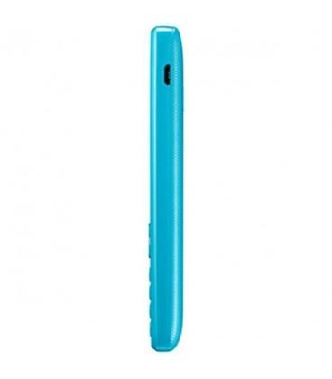گوشی موبایل سامسونگ مدل B350E دو سیم کارت