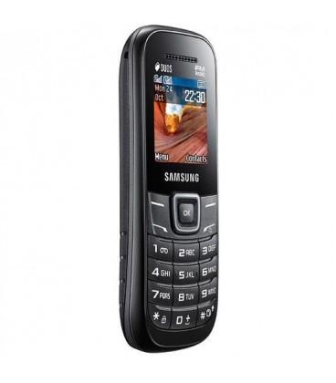 گوشی موبایل سامسونگ جی تی ای 1207 تی