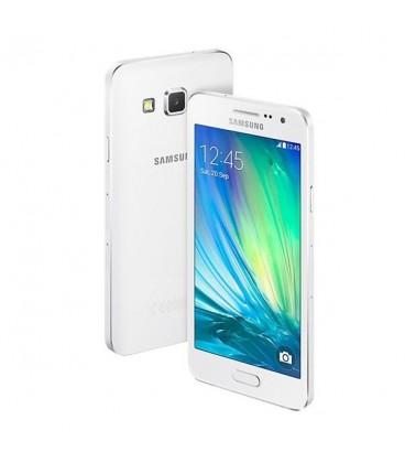 گوشی موبایل سامسونگ مدل Galaxy A3 SM-A300H/DS
