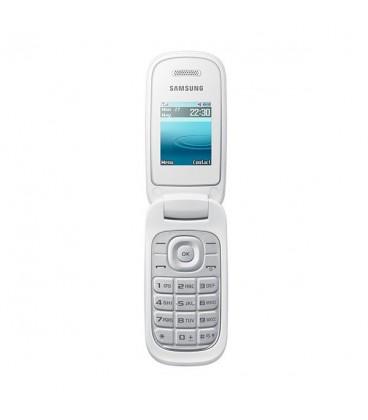 گوشی موبایل سامسونگ مدل E1270