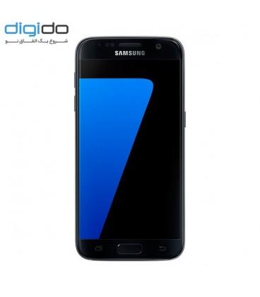 گوشی موبایل سامسونگ GALAXY S7 FLAT SM-G930FD