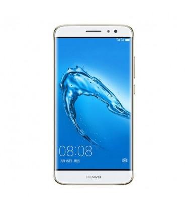 مشخصات گوشی موبایل هواوی G9 Plus