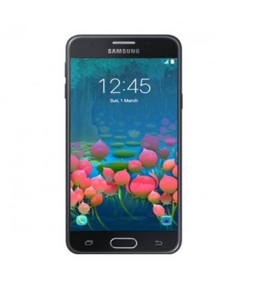 گوشی موبایل سامسونگ مدل G570