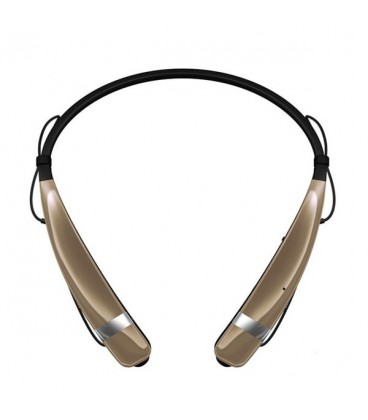 هدست الجی مدل LG Tone Pro HBS-760 Wireless Stereo Headset