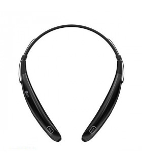 هدست الجی مدل LG HBS-770 TONE PRO Wireless Stereo Headset