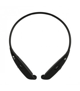 هدست الجی مدل LG Tone Ultra Premium HBS-810 Wireless Stereo Headset