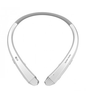 هدست الجی مدل LG Tone Infinim HBS-910 Wireless Stereo Headset