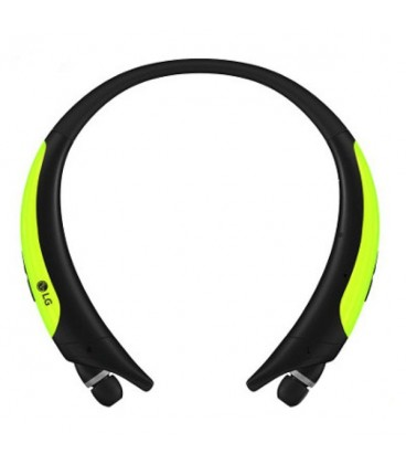 هدست الجی مدل LG Tone Active Premium HBS-850 Wireless Stereo Headset