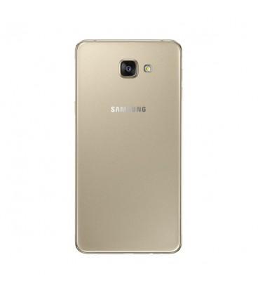 گوشی موبایل سامسونگ A9 pro