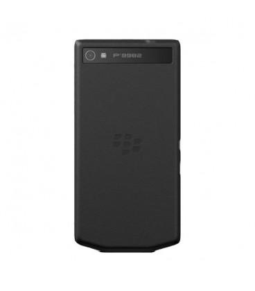 گوشی موبایل بلک بری porsche 9982 touch