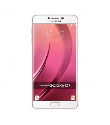 گوشی موبایل سامسونگ مدل C7