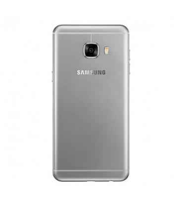 گوشی موبایل سامسونگ مدل C5