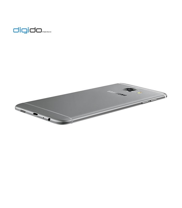 سامسونگ c5000 گوشی موبایل سامسونگ مدل گالکسی Galaxy C5