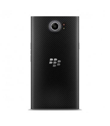 گوشی موبایل بلک بری مدل priv