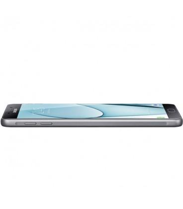 وشی موبایل سامسونگ مدل A910-A9