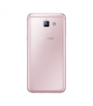 گوشی موبایل سامسونگ مدل A8 2016
