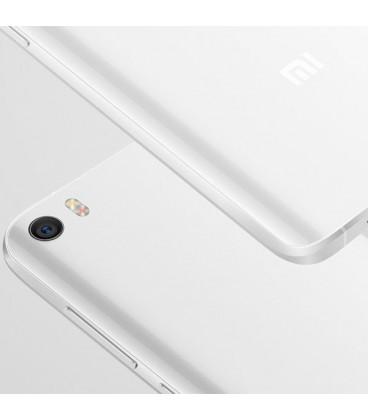گوشی موبایل شیامی مدل mi 5 32 گیگابایت