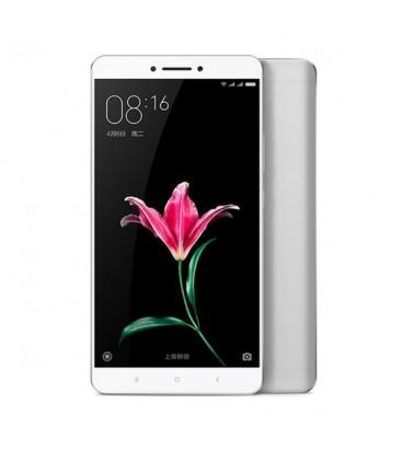 گوشی موبایل شیامی مدل mi max 32 گیگابایت
