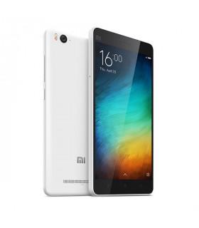 گوشی موبایل mi 4i 32 گیگابایت