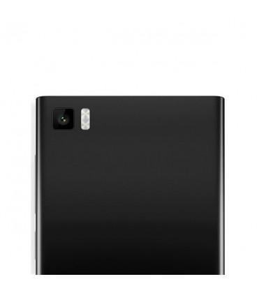 گوشی موبایل mi 3 32 گیگابایت