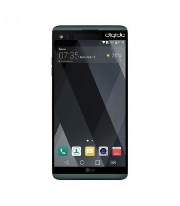 گوشی موبایل ال جی V20