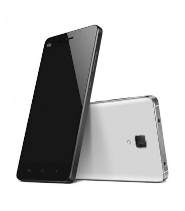 گوشی موبایل شیائومی مدل mi4