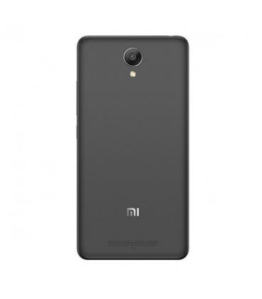 گوشی موبایل شیائومی مدل Redmi Note 2
