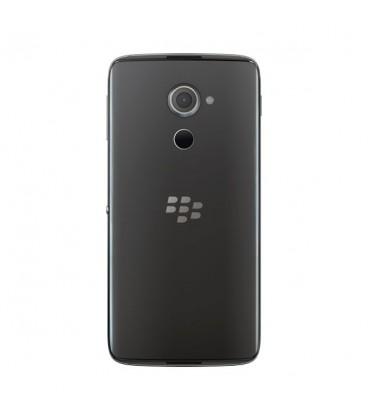 گوشی موبایل بلک بری مدل Dtek 60