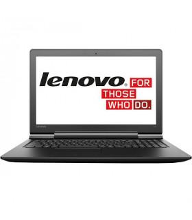 لپتاپ Lenovo مدل Ideapad 700