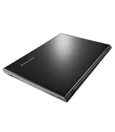 لپتاپ 15 اینچی Lenovo مدل Ideapad 500 - B