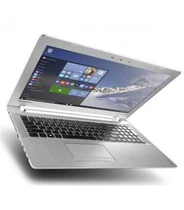 لپتاپ 15 اینچی Lenovo مدل Ideapad 500 - W