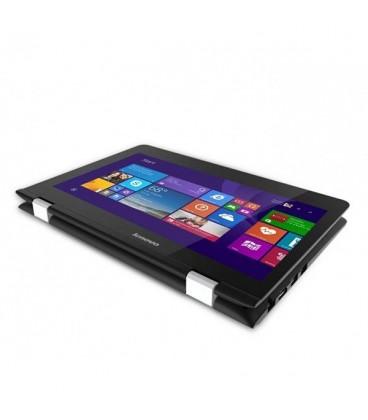 لپتاپ 15 اینچی Lenovo مدل Flex 3 - B