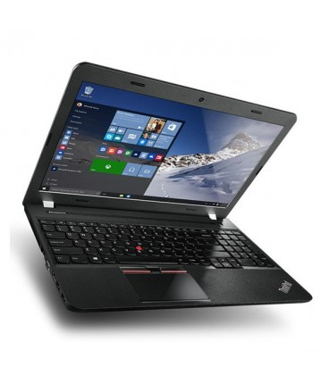 لپ تاپ 15 اینچی Lenovo مدل ThinkPad E560