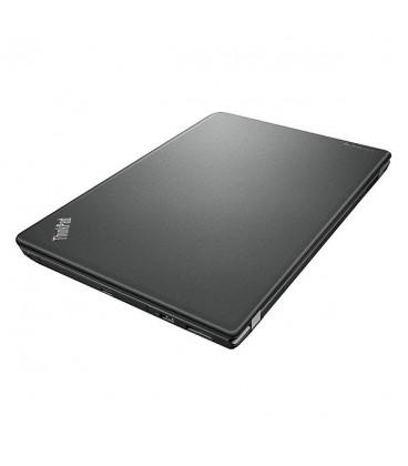 لپتاپ 15 اینچی Lenovo مدل ThinkPad E 550