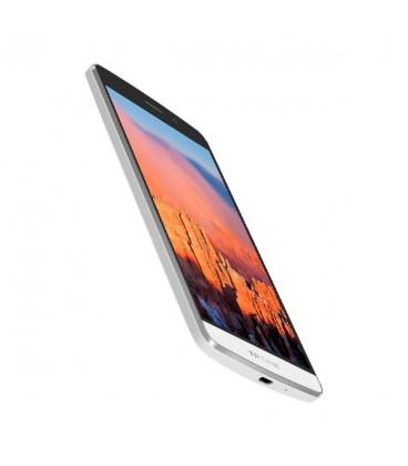 گوشی موبایل تی پی لینک مدل C5 max