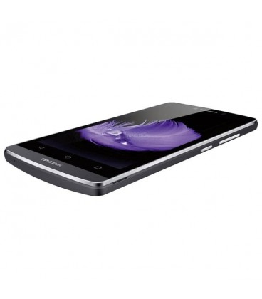 گوشی موبایل تی پی لینک مدل C5L