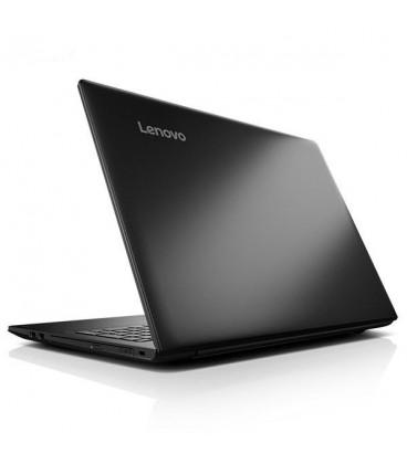 لپتاپ 15 اینچی Lenovo Ideapad 310 i7