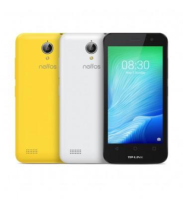 گوشی موبایل تی پی لینک مدل Y5L