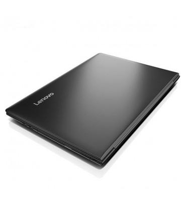 لپتاپ 15 اینچی Lenovo Ideapad 310 i7 2t