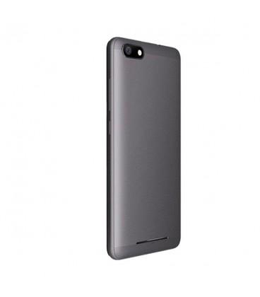 گوشی موبایل اسمارت مدل 3702 VIVA